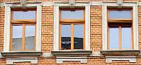 Fenster Rodenberg | Fenster Schilling