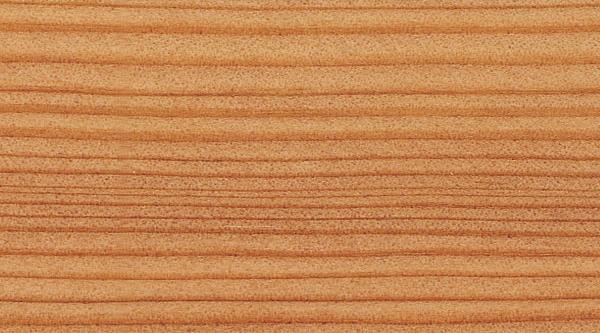 Holzmuster Lärche Unilux