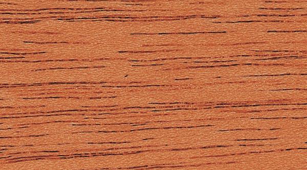 Holzmuster Unilux Tropenholz