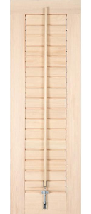 Fensterladen Esta