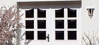 Haustüren  von Rodenberg| Fenster Schilling